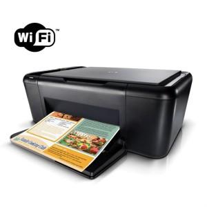 Imprimante deskjet