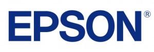 Logo imprimante espon