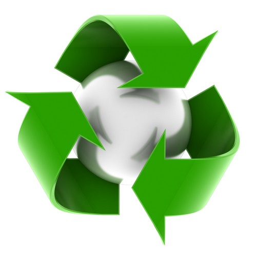 Recyclage toner - Recyclage des cagettes en bois ...
